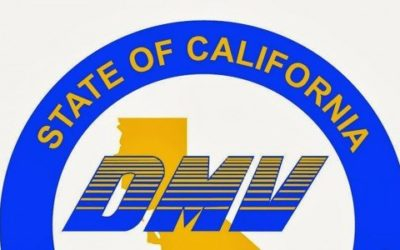 DMV Hearing to Prevent Automatic Suspension